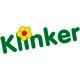 Gartencenter Heinrich Klinker