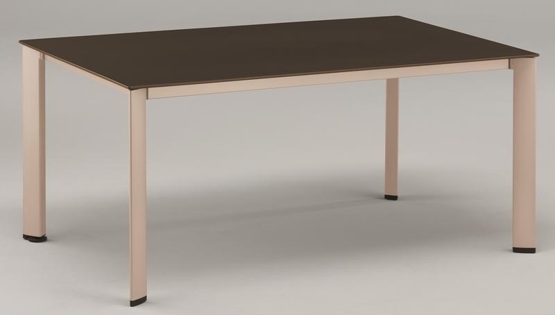 kettler tische m bel inspiration und innenraum ideen. Black Bedroom Furniture Sets. Home Design Ideas