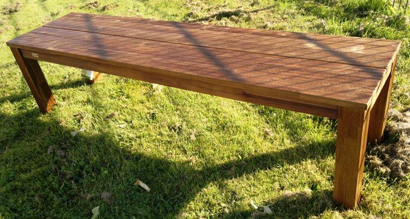 Gartenmobel Lounge Reduziert : Gartenmöbel Holz Haus Terrasse Balkon Möbel Design Jpg Pictures to