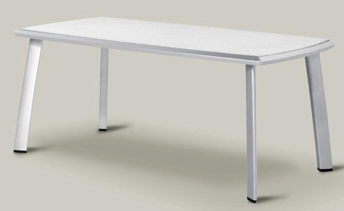 Kettler Gartenmobel Tisch Avantgarde Varicor Frei Haus Ebay