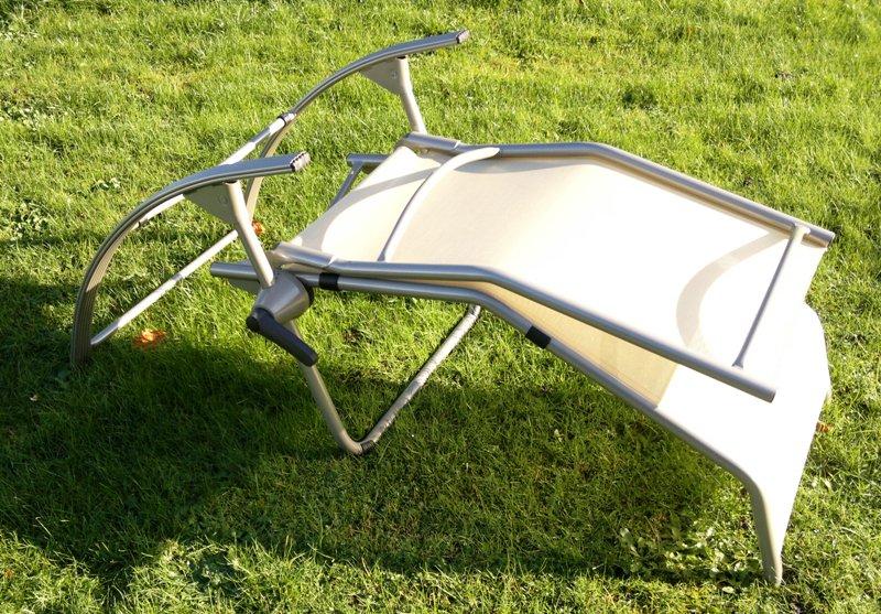 kettler hks alu b derliege saunaliege tampa 01710 620 doppelpack 2 stck g nstig ebay. Black Bedroom Furniture Sets. Home Design Ideas