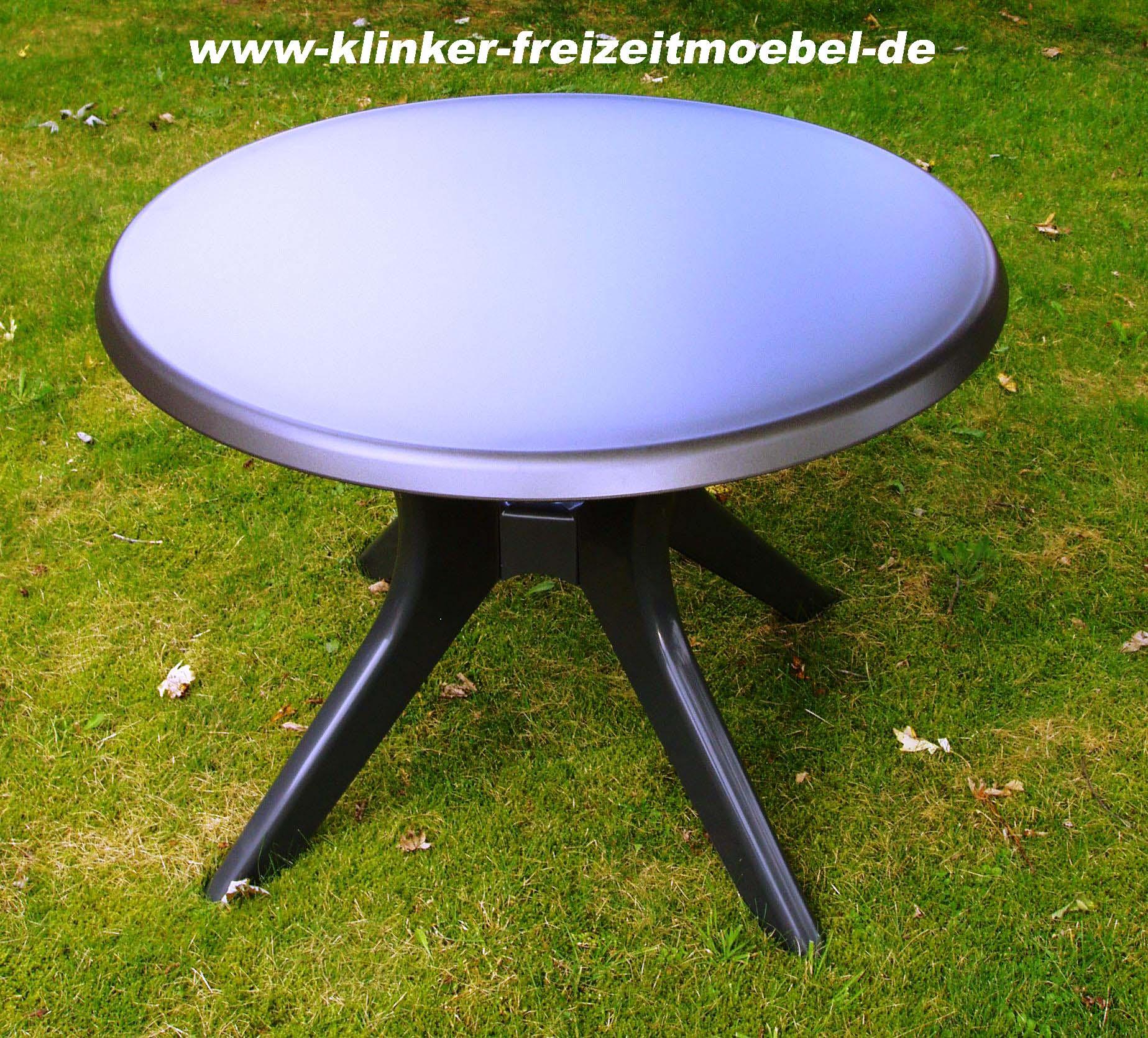 kettler tisch kettalux plus nanoclean neu frei haus top ebay. Black Bedroom Furniture Sets. Home Design Ideas