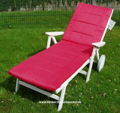 kettler hks auflage f r sessel hocker liege schaukel bank 1098134513511681236. Black Bedroom Furniture Sets. Home Design Ideas