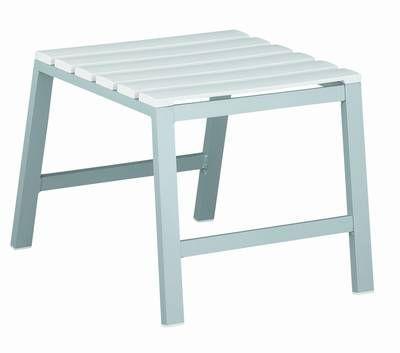 kettler hks hocker beistelltisch rasmus 2 wahl frei haus g nstig ebay. Black Bedroom Furniture Sets. Home Design Ideas
