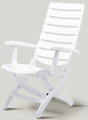 kettler hks sessel tiffany weiss 2 wahl neu g nstig top ebay. Black Bedroom Furniture Sets. Home Design Ideas