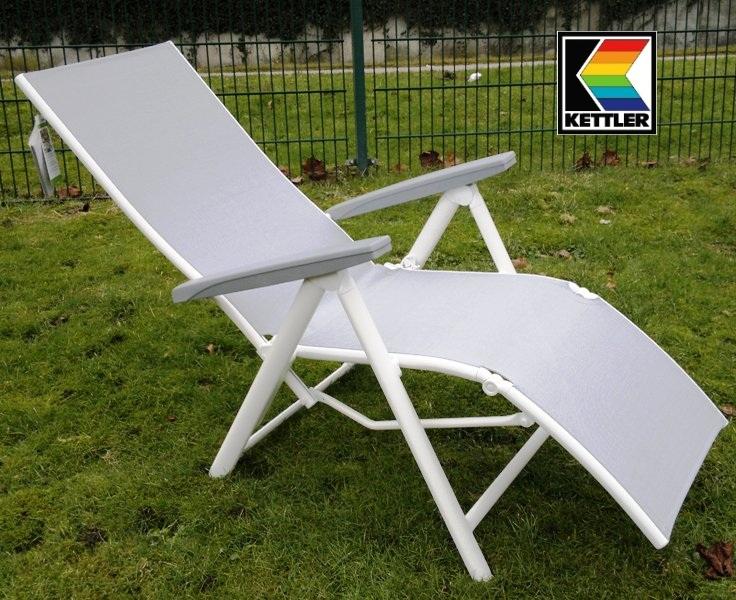 Relaxsessel garten weiß  Relaxsessel Garten Kettler | rheumri.com