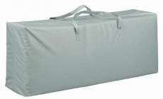 KETTLER Tragetasche als Einsatz für Kissenbox groß Grau