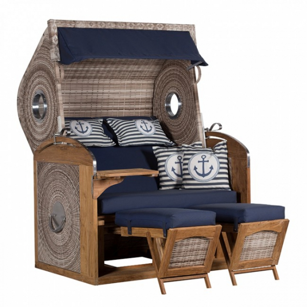 strandkorb de vries zubeh r rugbyclubeemland. Black Bedroom Furniture Sets. Home Design Ideas