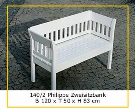 Herrenhaus Möbel herrenhaus möbel holzbank philippe bank