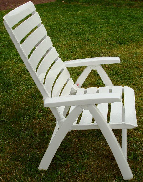 gartenm bel kettler hks sessel rimini neu g nstig frei haus ebay. Black Bedroom Furniture Sets. Home Design Ideas