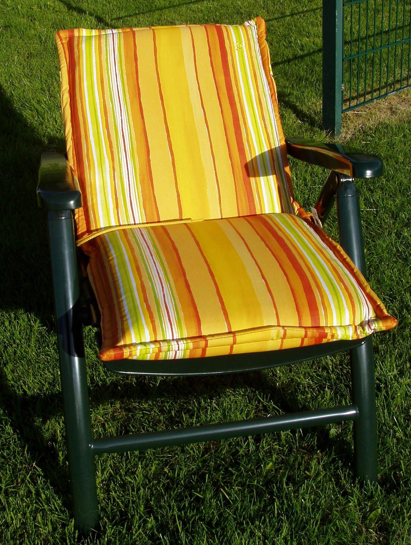 kettler hks sessel riva niedrig mit auflagen 8 er set ebay. Black Bedroom Furniture Sets. Home Design Ideas