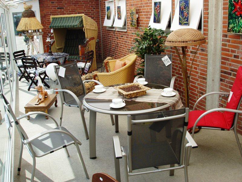 Obi Gartenmobel Lounge : KETTLER ALUTEXTILENE GARTENMÖBEL GRUPPE TAMPA MELANGE KOMPLETTSET